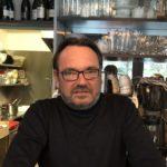 Yann Veillon