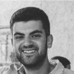 Sofian, 24 ans