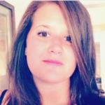 Bianca Vallée, 29 ans