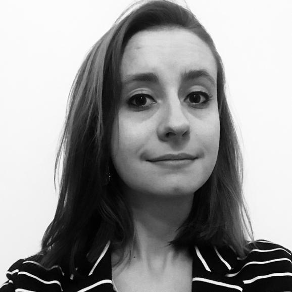 Hélène, 24 ans